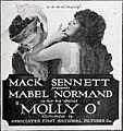 Molly O (1921) - 24.jpg