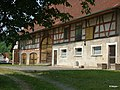Molpertshaus - panoramio (6).jpg