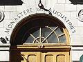 Monastère-des-Augustines-de-l'Hôtel-Dieu-de-Québec (2).JPG