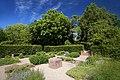 Monastery garden franciskanerklostret.jpg