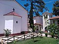Monastery of Panagia Faneromeni in Lefkada 21.jpg