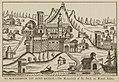 Monastery of St Paul, on Mount Athos - Curzon Robert - 1849.jpg