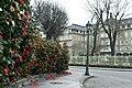 Mondariz-Balneario 01.jpg