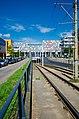 Mondriaan - Den Haag (7855394592).jpg