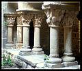 Monestir de Sant Benet de Bages (Sant Fruitós de Bages) - 16.jpg