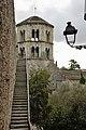 Monestir de Sant Pere de Galligants 04.jpg