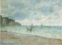 Monet - Wildenstein 1996, 786.png