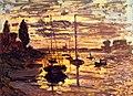 Monet w 338.jpg