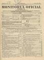 Monitorul Oficial al României. Partea 1 1942-05-28, nr. 121.pdf