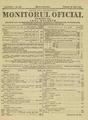 Monitorul Oficial al României. Partea 1 1945-07-28, nr. 169.pdf