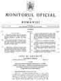 Monitorul Oficial al României. Partea I 1994-10-28, nr. 305.pdf