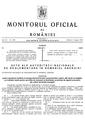 Monitorul Oficial al României. Partea I 2000-08-09, nr. 369.pdf