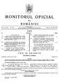 Monitorul Oficial al României. Partea I 2004-04-28, nr. 370.pdf