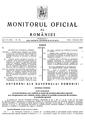 Monitorul Oficial al României. Partea I 2006-02-03, nr. 106.pdf