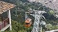Monserrate Bogota - panoramio (1).jpg
