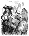Monsieur de Pourceaugnac, illustration4, Janet-Lange, 1851.png