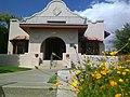 Montana Ave Historic Dist.jpg