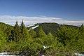 Monte Alpe - panoramio.jpg