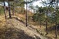 Monte Baron ex cava di magnesite.jpg