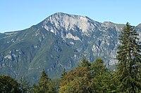 Monte Bondone.JPG