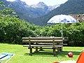 Monte Litegosa - panoramio.jpg