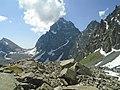 Monte Viso, Cottian Alps, Italy.jpg