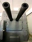 Montecuccoli gun OTO 100 Twin Mounts.jpg