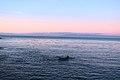 Monterey Bay 5 2017-11-19.jpg