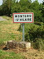 Montgru-Saint-Hilaire-FR-02-panneau d'agglomération-02.jpg