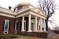 Monticello SW portico horz.jpg