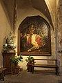 Montluçon-FR-03-église Notre-Dame-intérieur-b1.jpg