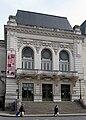 Montluçon théâtre 1.jpg
