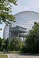 Montréal - Biosphère 20170816-04.jpg