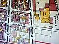 Montréal 1907. Faubourg à mlasse et Parc Sohmer. (6444829177).jpg