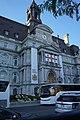 Montréal Hôtel de ville en2017 (1).JPG