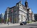Montreal, August 2017 - 055.jpg