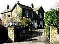 Montville, Uppermoor - geograph.org.uk - 358615.jpg