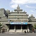 Monumen Pers Nasional, Surakarta (panorama) (crop).jpg
