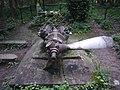 MonumentAndreMontyLongpont02.jpg