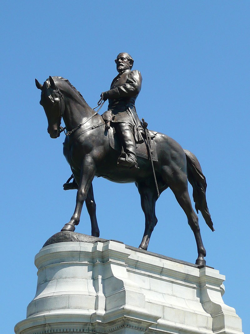 Monument Ave Robert E. Lee.jpg