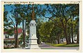 Monument Square, Bridgton, Maine (82817).jpg