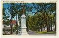 Monument Square, Bridgton, Maine (82817).jpg
