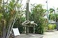 Monument aux morts Le Tampon (La Réunion).jpg