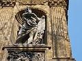 Monument de Joseph Sec textes gravés sur fronton 03.JPG