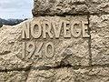 Monument en mémoire de la Brigade de Haute Montagne et de la campagne de Norvège (3).jpg