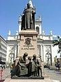 Monumento - panoramio - Paulo Humberto (3).jpg