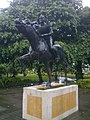 Monumento Juan Jose Rondon-2.jpg