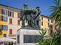 Monumento ai Caduti a Salò.jpg
