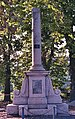 Monumento ai caduti Fara Novarese.jpg