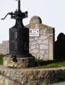 Monumentoal Vino4.png